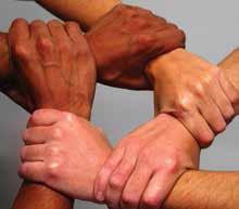 80 000 salariés et plus de 6 500 structures employeuses, l'Économie sociale et solidaire est une des douze filières stratégiques en Lorraine pour le Conseil Régional.