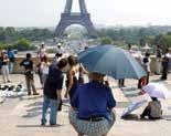 La destination France se porte plutôt bien puisque 83 millions de visiteurs étrangers l'ont choisie, faisant de l'Hexagone la première destination touristique mondiale, en 2012.