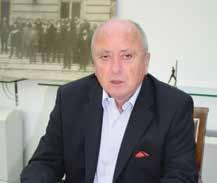 «Je pense que cette route devrait être une priorité», confie Christian Namy, sénateur et président du Conseil général de la Meuse.