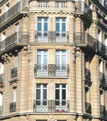 La nouvelle fiscalité sur les plus-values immobilières vient d'entrer en vigueur avec son lot de changements.