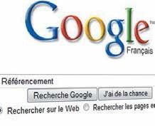 Le géant internet Google intéresse au plus haut point la jurisprudence nationale et communautaire.