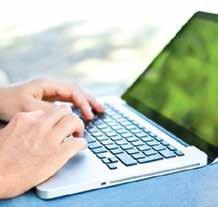 Créer son entreprise en ligne, c'est possible grâce au niveau guichet unique lancé par le gouvernement.