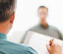 Le recrutement, étape cruciale pour le chef d'entreprise…
