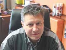 «Aujourd'hui il existe quatre à cinq centrales d'assurance. Elles dictent leur loi en nous demandant toujours plus», assure Jean-Marc Donatien.