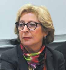 «Le tournant technologique est amorcé en Lorraine», assure la ministre de la Recherche.