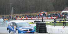 Trophée Andros Reporté au 8 février.