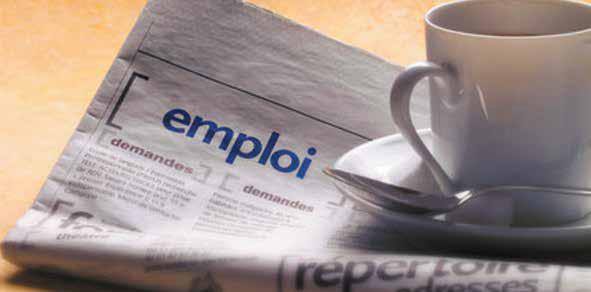 Les sources payantes en matière de CV sont nombreuses et pas forcément très ciblée.