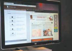 La société Moobee Global Solutions vient de lancer une nouvelle solution d'emailing marketing à destination des PME.