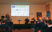 Le nouveau brevet unitaire européen entrera en vigueur fin 2015.