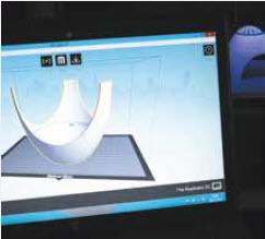 Le prototypage en 3D accessible à toutes les entreprises ! C'est l'un des objectifs de Facto 3D.