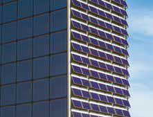 Le dispositif des CEE (Certificats d'économies d'énergie) est prolongé jusqu'à la fin de l'année dans le Grand Nancy. Les entreprises sont directement concernées.