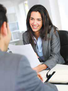 Le projet de loi sur la formation professionnelle prévoit un entretien professionnel obligatoire entre le salarié et l'employeur tous les deux ans.