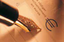 L'Association pour le droit à l'initiative économique (Adie) a accordé 14 600 microcrédits l'an passé.