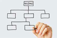 Définir la structure juridique optimale d'un groupe de sociétés est une entreprise délicate.
