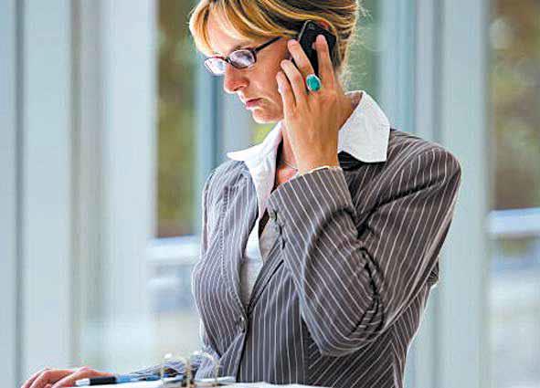 Le travail des femmes est toujours moins valorisé par rapport à leurs homologues masculins.
