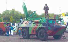 L'armée organise le 16 avril le colloque «Passerelles pour l'emploi» pour inciter les dirigeants du privé à embaucher les anciens militaires.
