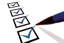 Sept bonnes questions sont à se poser avant la vente d'une entreprise.