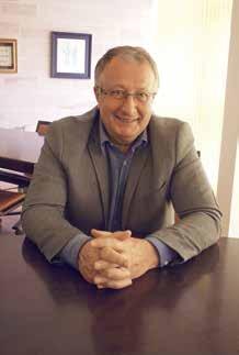 «Il faut des disponibilités immédiates pour des industriels venant de l'extérieur du département », prévient Michel Jubert, le président de la CCI Territoriale de la Meuse.