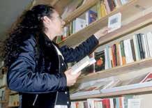 D'après l'Observatoire de la petite entreprise FCGA - Banque populaire, le secteur de la papeterie-librairie-presse est en plein rebond…