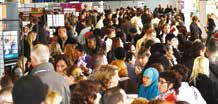 Nouvelle hausse du chômage dans la région. 126 720 demandeurs d'emploi sont aujourd'hui comptabilisés.