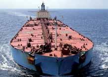Avec le PRIE, la Lorraine pourrait voir son nombre d'entreprises exportatrices augmenter.