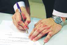 Seul le salarié peut demander la requalification de son contrat devant le conseil de prud'hommes.