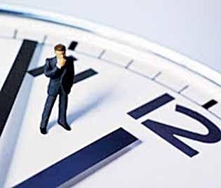 La clause de forfait-jours dans les cabinets d'expertise-comptable invalidée par la Cour de cassation.