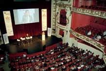 Le Forum Economic Ideas de juin dernier a accouché d'une vingtaine de propositions envoyées aux différents décideurs politiques.