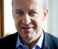 Jean-François Husson Président de l'Aduan