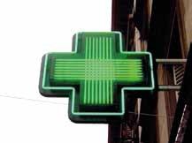Le groupe Pharmagest a réalisé un chiffre d'affaires de 58,31 M€ au premier semestre 2014.