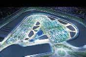 Le projet d'extension et de réorientation de Waves ActiSud vient d'être retoqué par la CDAC de Moselle.
