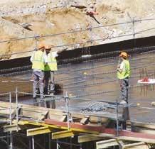 Le Bâtiment est aujourd'hui le secteur qui inquiète le plus en Lorraine comme partout ailleurs.