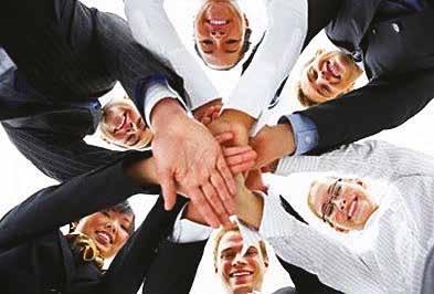 Le cabinet Sil-com devrait créer un diplôme de vente reconnu au répertoire national des certifications professionnelles.