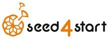 Seed4Start veut aider les entrepreneurs ayant des projets à potentiel en Grande Région à trouver des capitaux.