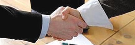 l'obligation d'information des salariés en cas de projet de cession est bien présente dans la loi sur l'ESS