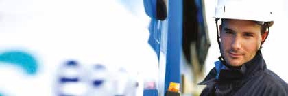 ERDF accélère sa politique de recrutement dans la région.