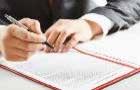 En cas d'ouverture d'une liquidation judiciaire du preneur, le bailleur peut, sous certaines conditions, demander la résiliation du bail commercial.
