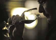 Une cinquantaine de vignerons sont annoncés du 24 au 26 octobre au coeur de l'Abbaye des Prémontrés à Pont-à- Mousson.