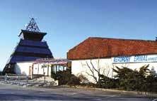 À partir du mois de mai, la Turquie sera une nouvelle destination au départ d'Épinal-Mirecourt.