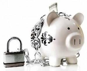 La sécurité financière, au cœur des préoccupations de l'État… et des commissaires aux comptes.