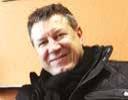 Jean-Marc Donatien. Groupement des carrossiers de Nancy