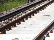 Pour ou contre la gare d'interconnexion de Vandières ? Une consultation des Lorrains devrait être sur les rails prochainement.