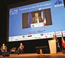 «Le tourisme est une mine d'or inexploitée en France», assure Roland Heguy, le président confédéral de l'UMIH.