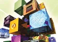 Le prochain congrès national des matériaux en Lorraine en 2018 ? Peut-être !