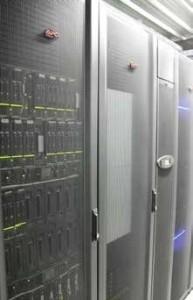 Les datacenters s'affichent comme l'un des maillons forts de la révolution numérique dans l'Hexagone.