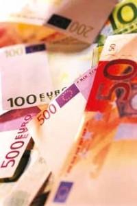 D'après la Banque de France, l'accès au crédit s'améliore pour les petites entreprises.