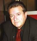 Fondateur de Pascal Dilly Conseil