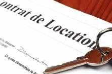 Lors de la conclusion du contrat, le loyer du bail commercial est librement fixé par les parties