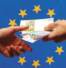 Le programme européen d'investissements vise à booster la croissance.