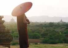 Une mission de prospection en Birmanie est annoncée mi-mars par CCI International Lorraine.